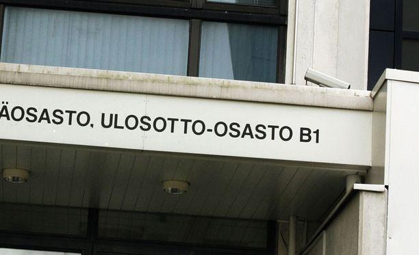 Länsi-Savon mukaan alle 10-vuotiaita velallisia on 24.