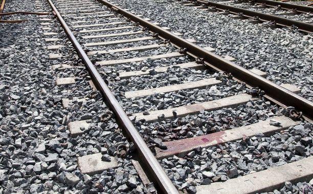 Savon radan junaliikenne on palautunut normaaliksi perjantaina puolenpäivän jälkeen.
