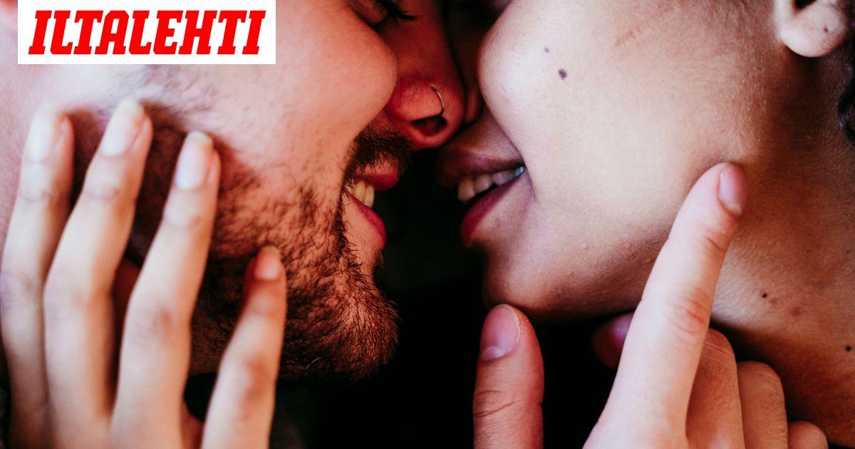 Seksielämän rikastaminen 4 uutta tapaa harrastaa seksiä