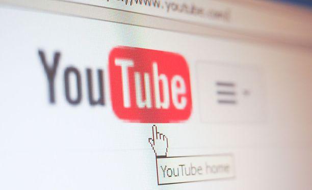 Youtube suljetaan Egyptissä kuukaudeksi.