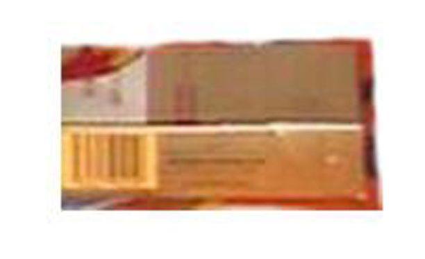 Tunnistatko savukkeiden merkin?