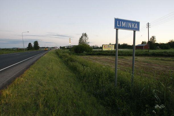 Limingan seudulla järisi perjantain vastaisena yönä poikkeuksellisen voimakkaasti.