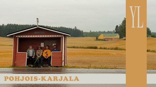 Ylioppilaskunnan laulajat on Suomen vanhin suomenkielinen kuoro. Ylioppilaskunnan laulajat tunnetaan parhaiten joulukonserteistaan.
