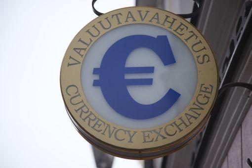 Ennen euroa Viron valuutta oli kruunu. Nyt maksuvälineeksi euron rinnalle voi tulla mullistava estcoin-kryptovaluutta.