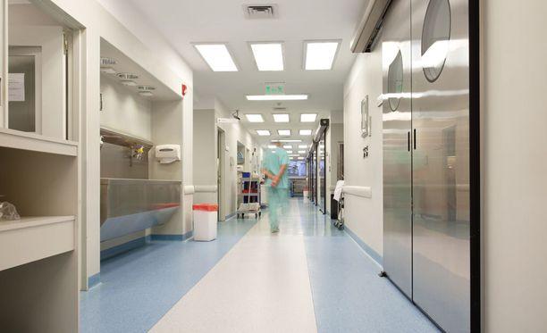 Tehohoitoa tarvitsevilla on Rintalan mukaan ollut H1N1-influenssavirus eli sikainfluenssa, joka näyttää olevan valtavirus tässä epidemiassa. Kaksi potilasta on menehtynyt influenssaan.