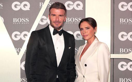 Tiesitkö? Nämä Hollywoodin avioliitot ovat kestäneet – tähtiparit paljastavat liittojensa salaisuuden