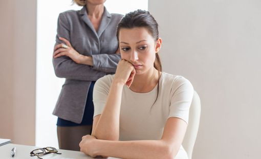 Ihmiset, jotka neuvottelevat alkupalkastaan ja palkankorotuksista, voivat tienata urallaan huomattavasti enemmän kuin muut.