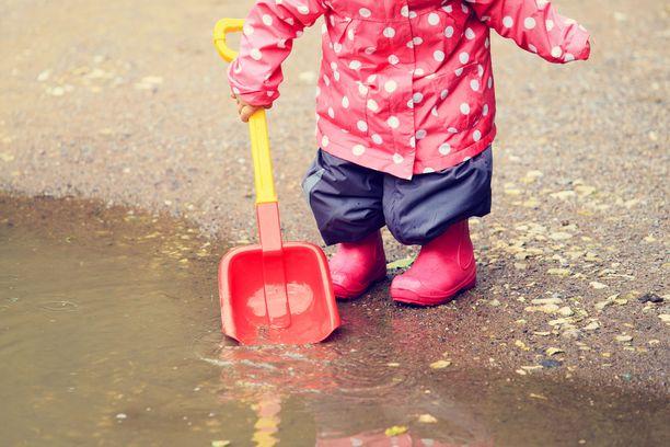 Lapsia on ollut Helsingin päiväkodeissa noin 20 prosenttia verratuna aikaan ennen koronavirusta.