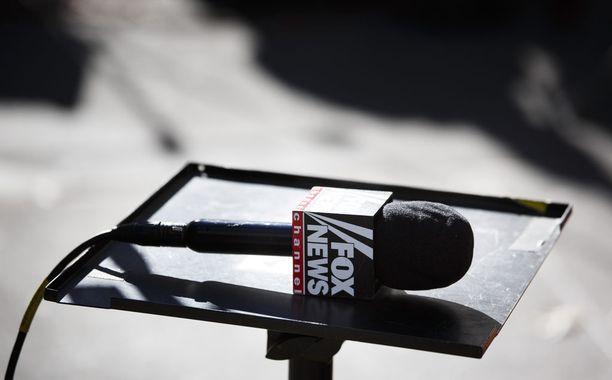 Fox News -kanava on vuoden aikana joutunut selvittämään useita seksuaalinen häirintä -syytöksiä.