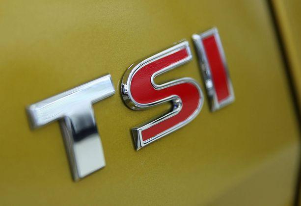TSI-moottoreiden ongelmat liittyivät 2009 - 2011 välillä valmistettuihin Volkswagen-konsernin 1,8- ja 2,0 -litraisiin bensamoottoreihin.
