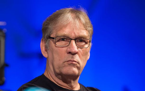Karl Heleniuksen mukaan Sauerland-talli on esittänyt uhkauksia jo vuosien ajan.