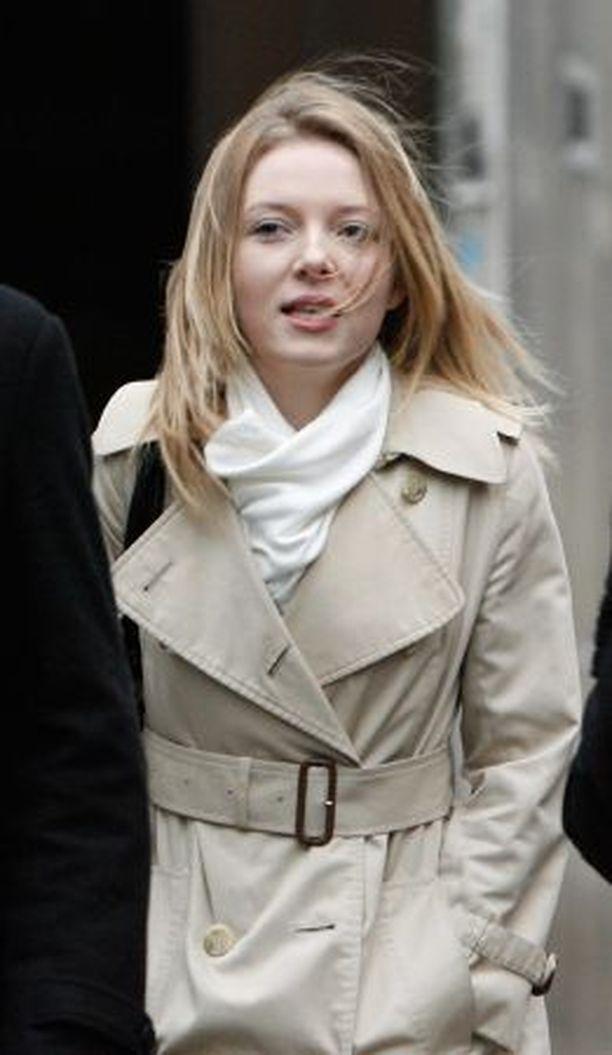 Uhri Bellfield tuomittiin myös nuoren Kate Sheedyn murhayrityksestä.