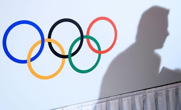 Helsingin käräjäoikeudessa käsitellään ensi viikolla suomalaisen olympiamitalistin tapaus.