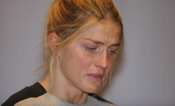 Oliko Therese Johaugin dopingkäry vahinko vai ei?