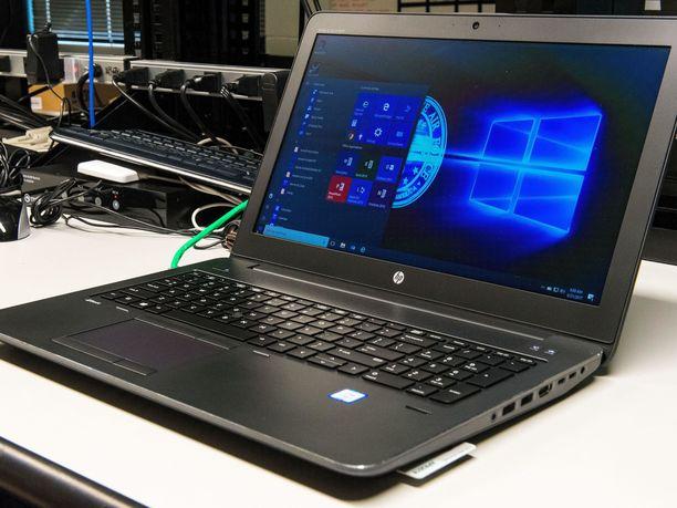 Windows 7 -käyttöjärjestelmällä varustettuja tietokoneita sai jo kymmenen vuotta sitten. Nyt käyttöjärjestelmä on tullut tiensä päähän.