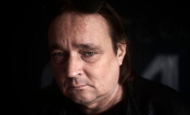 53-vuotiaana kuollut Niklas Herlin jätti jälkeensä 1,3 miljardin euron pörssiomaisuuden.