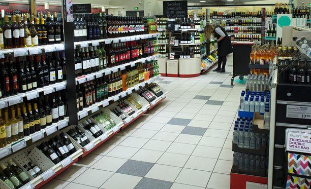 """Tuomiossa todetaan, että Suomen alkoholisäännöstö ei ole """"mielivaltaisen syrjinnän keino tai jäsenvaltioiden välisen kaupan peitelty rajoitus""""."""