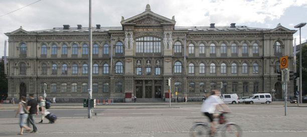 Ateneum avaa Picasso-näyttelyn perjantaina.