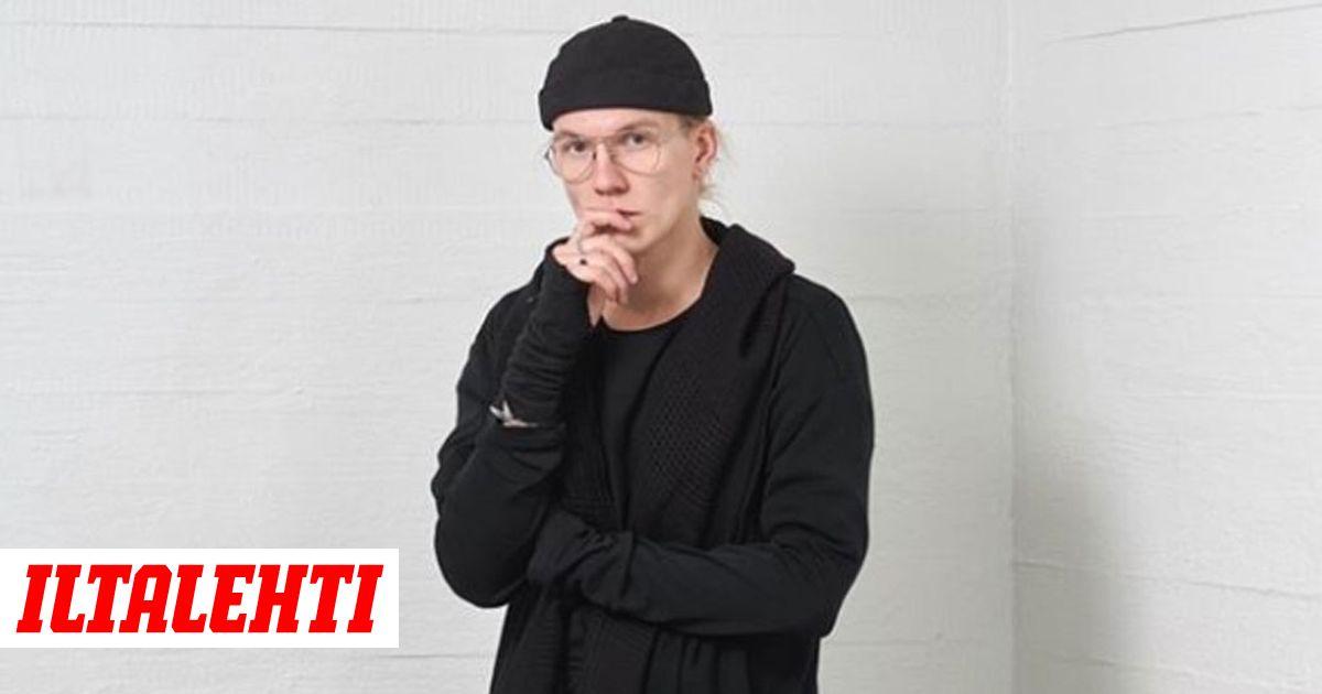 Lauri Järvinen