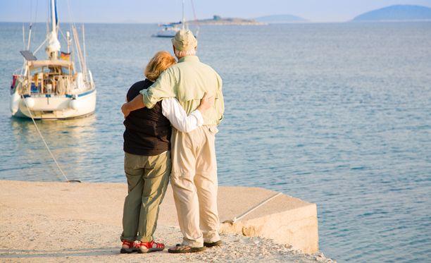Portugalissa suomalaisten on mahdollista nauttia yksityisen sektorin eläkkeestään verovapaasti.