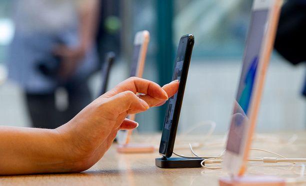 Esimerkiksi puhelinkaupoilla nettikoodien avulla voi säästää pitkän pennin!