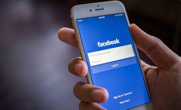 Facebook-videoiden autoplay-ominaisuus on ollut käytössä jo pari vuotta. Jatkossa videot käynnistyvät automaattisesti äänen kera.