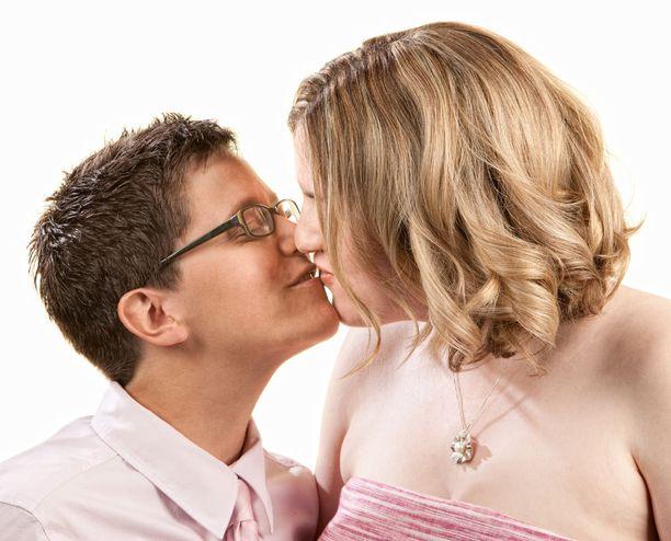 Dating ei uskovainen auttaa