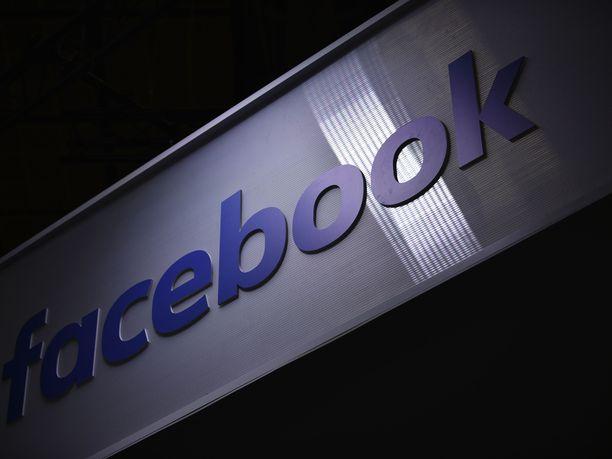 Facebook on yksi Yhdysvaltain viranomaisten ja lainsäätäjien tutkinnan kohteeksi joutuvista teknologiayrityksistä.