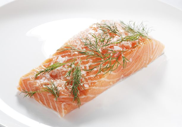 Kala ei säily kauaa lämpimässä. Pakastaminen ja suolaus pidentää hieman sen säilyvyyttä.