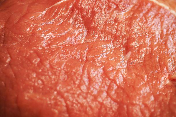 Lihasta luopuminen on monelle suomalaiselle aivan liikaa. Mutta miksi?
