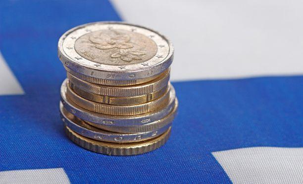 Taantuma on selätetty Suomen taloudessa, kertovat tuoreet talousennusteet.