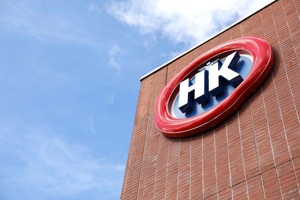 HKScanin kolme hallituksen jäsentä ilmoittivat erostaan perjantaina. Kuvituskuva.
