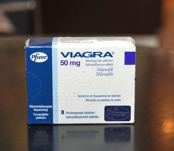 Lääkkeen Käyttö Viimeisen Käyttöpäivän Jälkeen