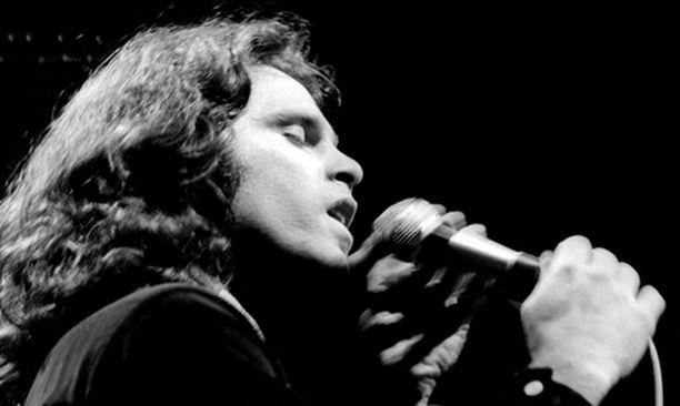 Jim Morrisonin kuolema herättää keskustelua vielä vuosikymmenien jälkeenkin.