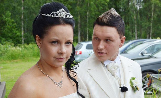 Miia Kvist