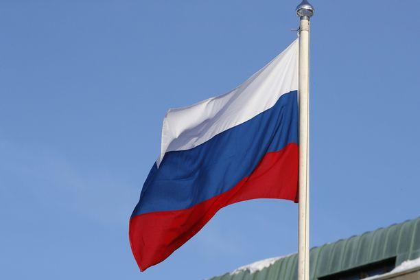 Karjalan lisäksi venäläisvirkamiesten koostamassa listassa olivat Kuriilit, Pytalovan alue Latvian-vastaiselta rajalta ja Kaliningrad.