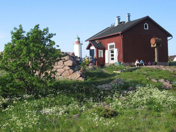 Gustavsvärn