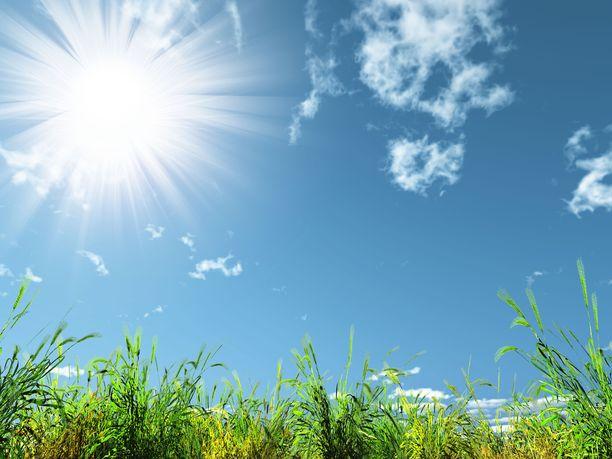 Ilmastonmuutoksen on todettu yleistävän helleaaltoja. Maailmanlaajuinen tarkastelu kertoo muutoksen olevan jo täällä.