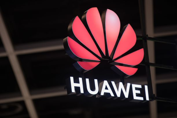 Kiinalaisjätti Huawei on pantu jenkkien toimesta ahtaalle.