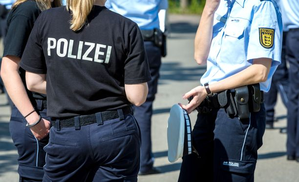 Poliisin mukaan ansoja on ehkä asetettu muillekin puutarhurin kanssa riidoissa olleille ihmisille.
