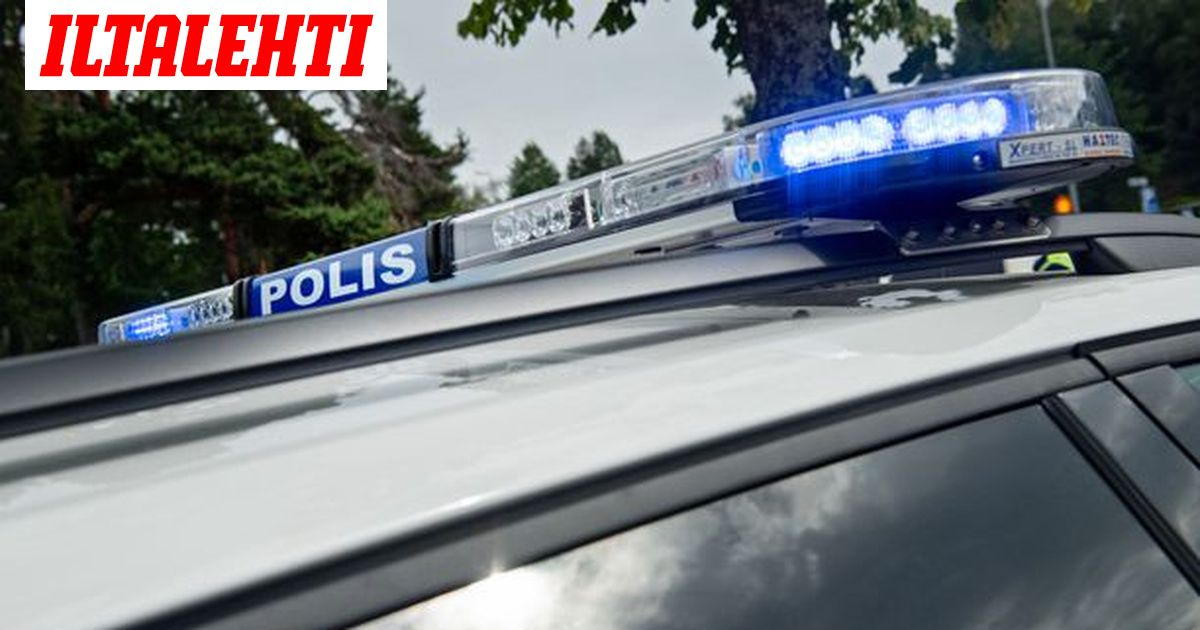 Jyväskylän Tv-Tekniikka