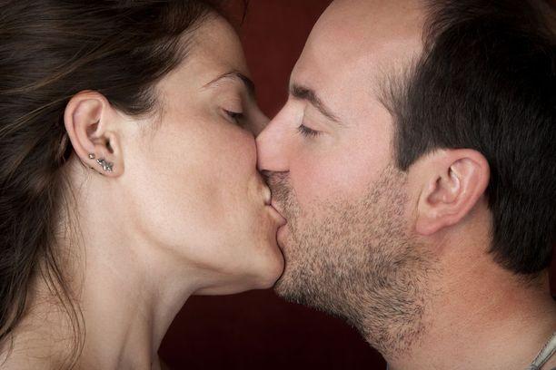 Nopeus dating Maryville TN