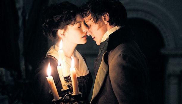 Herra Darcy dating site