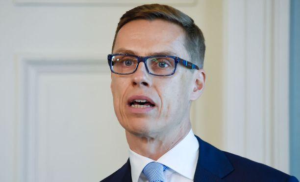 Euromaat sopivat uudesta lainaerästä pitkäksi venyneessä kokouksessaan Brysselissä.