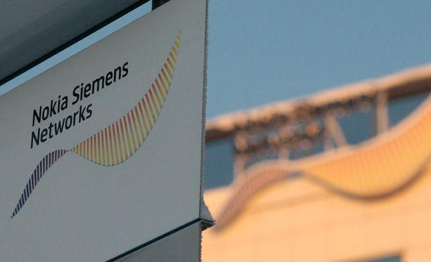 Nokia Siemens Networks on viime vuosina järjestänyt yt-neuvotteluita tasaiseen tahtiin.