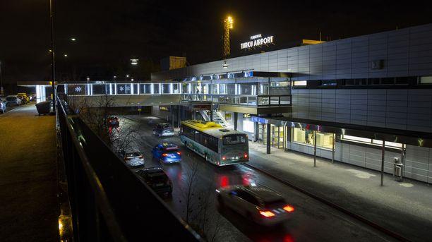 Makedonian Skopjesta Turkuun elokuussa saapuneilla matkustajilla on todettu jo yhteensä 60 koronatartuntaa.
