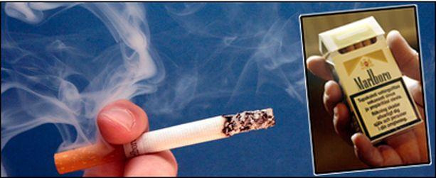 Tupakkayhtiöiltä vaaditut kovat vahingonkorvaukset eivät menneet läpi Helsingin käräjäoikeudessa.