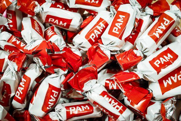 Palvelualojen ammattiliitto PAMilla menee hyvin nuorten jäsenten osalta.