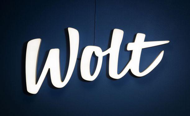 Ruuan tilaus- ja jakelupalvelu Wolt kertoo, että asiakkaan yksityisyyden kunnioittaminen on ehdottoman tärkeää.
