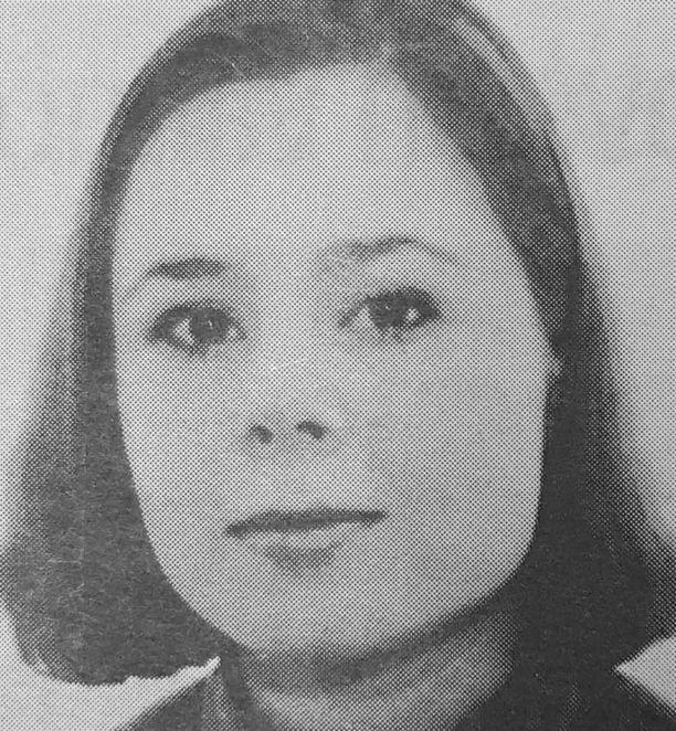 Poliisi uskoo, että Sari Sinisalo murhattiin omassa asunnossaan, minkä jälkeen tekijä kuljetti ruumiin metsään toiselle paikkakunnalle.
